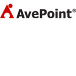 Project Host FedRAMP ISV AvePoint