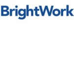 Project Host FedRAMP ISV Bright Work