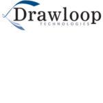 Project Host FedRAMP ISV Drawloop