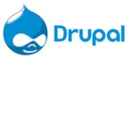Project Host FedRAMP ISV Drupal