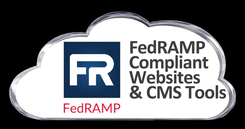 FedRAMP compliant Websites & CMS tools
