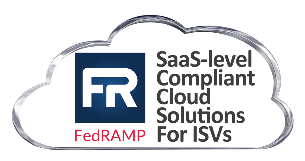 isv program for salesforce - project hosts: security compliant clouds