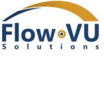 Project Host FedRAMP ISV Flow Vu Solutions
