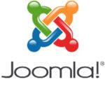 Project Host FedRAMP ISV Joomla