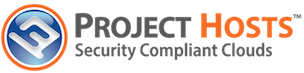 Project Hosts: Security Compliant Clouds