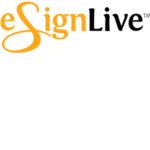 Project Host FedRAMP ISV eSign Live