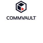 FedRAMP ISV Commvault