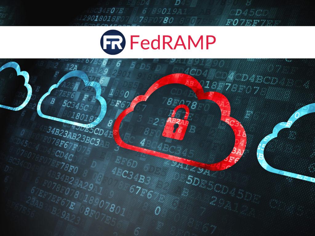 FedRAMP Compliant Cloud Security