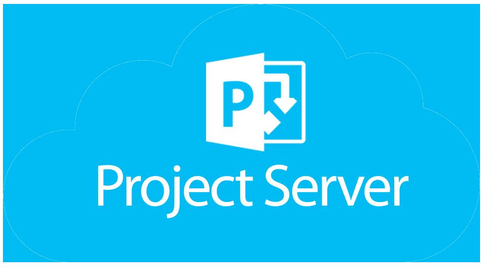 Project Server Cloud