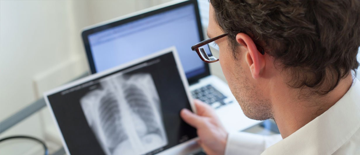 Healthcare IT Security, Critical as Breathing: Seek out Experts - Project  Hosts: Security Compliant Clouds